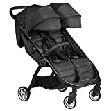 Zoom IMG-2 baby jogger bj0198733900 maniglione per