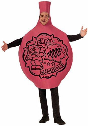Whoopee Cushion Costume Adult Men Standard