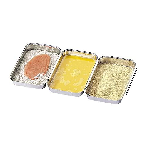 Küchenprofi -   0801102803
