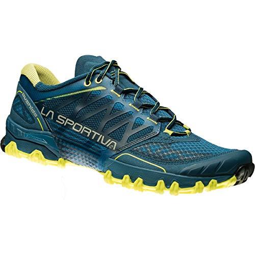 LA SPORTIVA 26k606702, Chaussures de Trail Mixte Adulte
