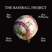 Mejor The Baseball Project de 2020 - Mejor valorados y revisados
