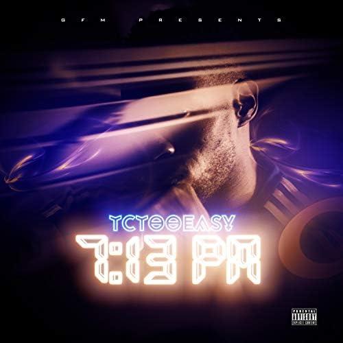 TC tooeasy