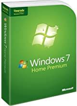 Best free upgrade windows vista home premium Reviews