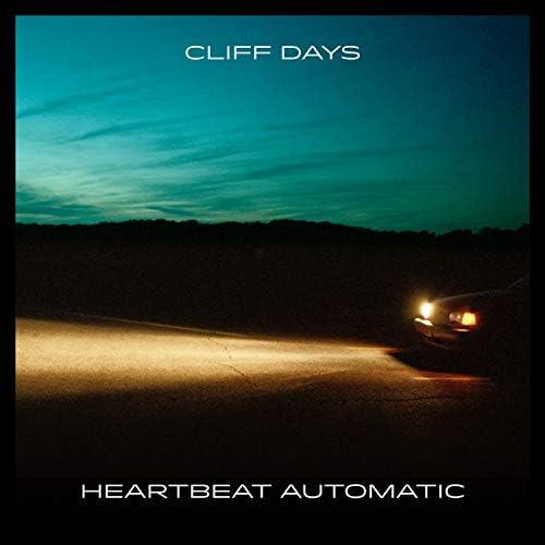 Cliff Days
