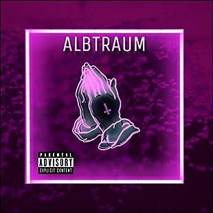 Albtraum [Explicit]