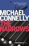 The Narrows (Harry Bosch Book 10) (English Edition)