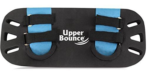 Trampoline Rebound Board