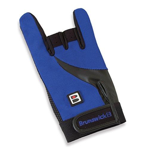 Brunswick Grip All Glove, Right, X-Large