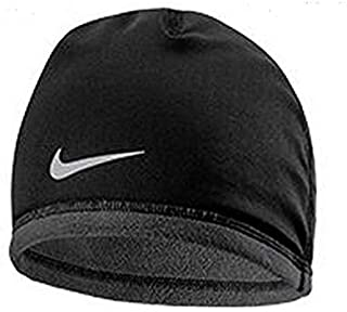 Nike Insulated Therma-Fit Running Fleece Beanie Hat