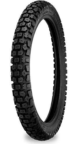 Shinko 244 Series Rear/Front Tire - 5.10-17