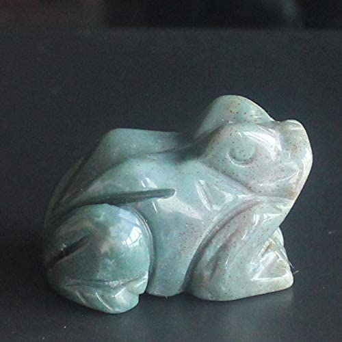Agate carving _image4