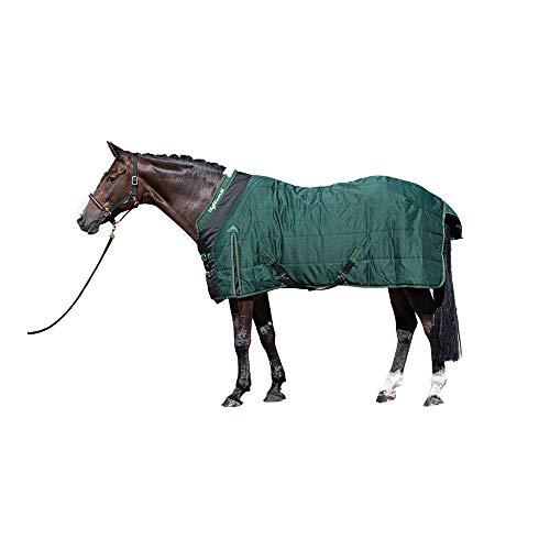 Harry's Horse 32205923-04-195CM Highliner 200 - Manta para caballo (195 cm), color azul marino