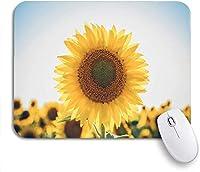 可愛いマウスパッド ノートパソコン、マウスマット用のNASAパープルノンスリップラバーバッキングマウスパッドが提供するこののDreamscape Galaxy