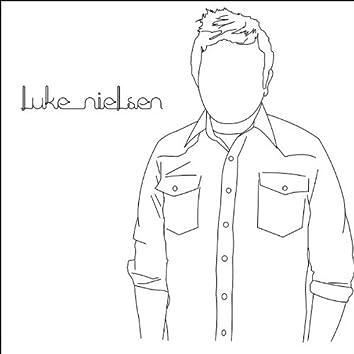 Luke Nielsen