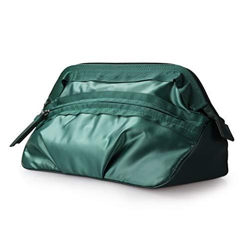 Sporttas met grote capaciteit voor mannen sport fitness make-up tas Gentle geschikt voor buiten sport en fitness reizen