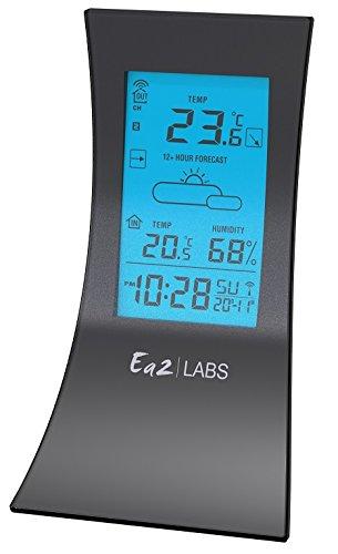 Labs Estacion Meteorologica Advanced ARC, AR703