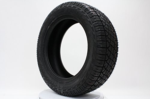 Pirelli Scorpion ATR All-Season Radial Tire - 275/55R20 111S