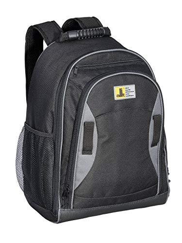 Allit Textil Rucksack Werkzeugtasche MC Plus Bagpack L