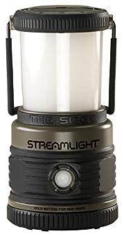 STREAMLIGHT(ストリームライト) シージ LEDランタン