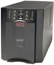 APC Smart-UPS 1500VA 1440VA/980W/120V Tower UPS - SHIPBOARD