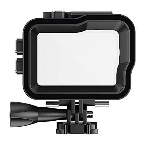 AKASO Brave 7 Waterproof Case for AKASO Brave 7 Action Camera