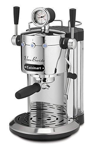 Great Deal! Cuisinart ES1500 Professional Espresso Maker