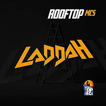 Laddah