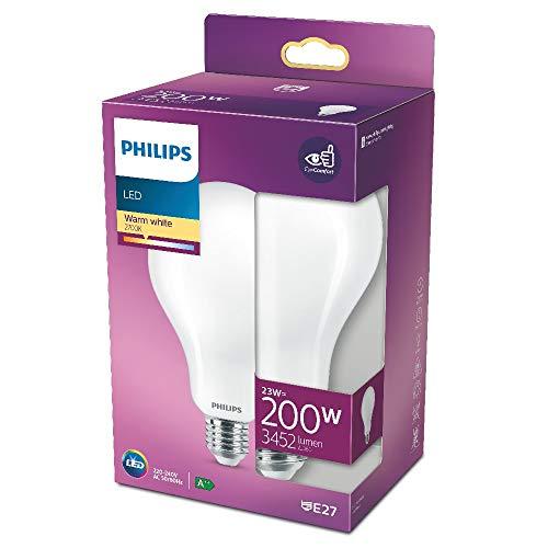 Philips Lighting 929002372901