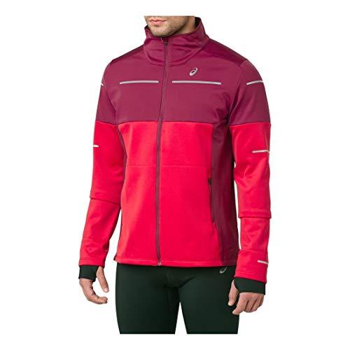 ASICS Lite-Show Winter Jacket, XX-Large, Cordvan