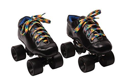 SportsYuva Nish Professional Shoes Roller Skates
