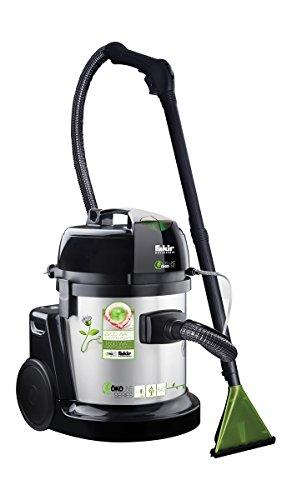 Fakir Premium SR 9800 S Waschsauger