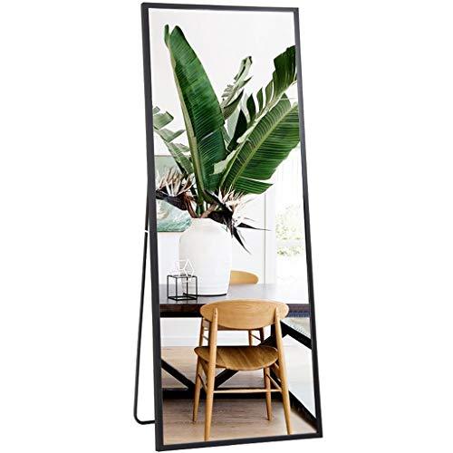 Lpf Ganzkörperspiegel Einfacher Bodenspiegel Startseite Bekleidungsgeschäft Einbauspiegel Schlafzimmerspiegel