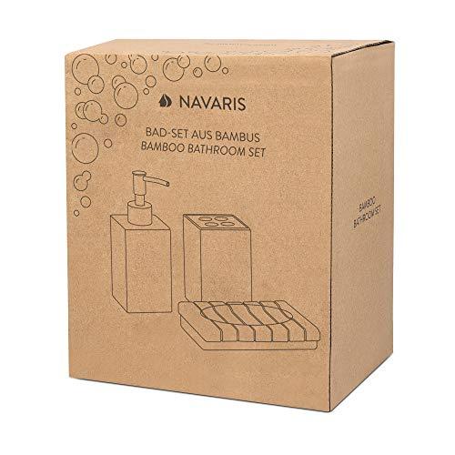Navaris 50084.03_m001471