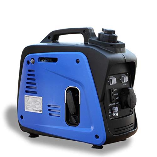 generador 800w fabricante XNJHMS