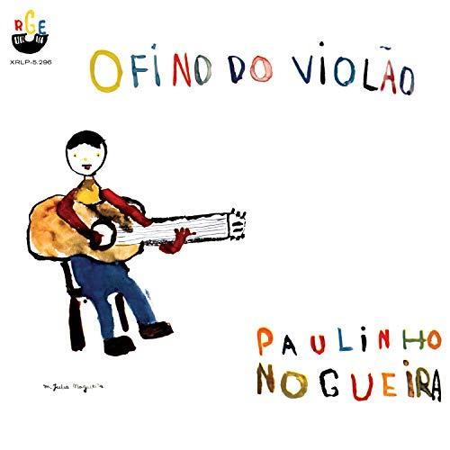 O Fino Do Violão (1965)