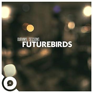 Futurebirds   OurVinyl Sessions