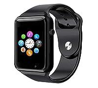 Smartwatch WORG