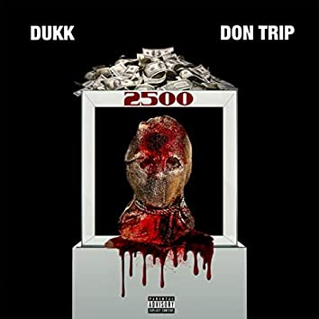 2500 (feat. Don Trip)
