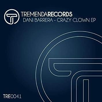 Crazy Clown EP