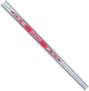 nippon golf shafts specs