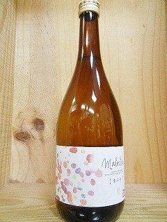 日本酒 『山形正宗 まろら 純米酒』 720ml 【水戸部酒造】