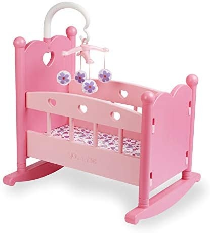 You Me Rocking Cradle 5F6288D product image