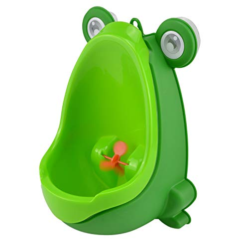 Xpork Baby Training Urinal Frog Children Toilet Training Children Urinal...