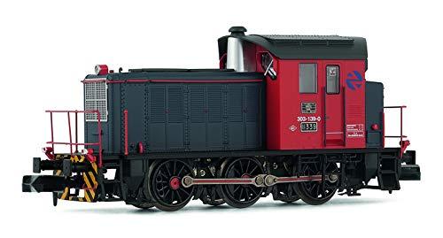 ARNOLD HN2324 Diesellokomotive
