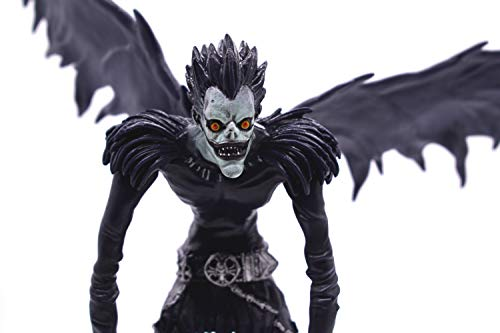 Anime Domain Figura de Death Note (Ryuuku)