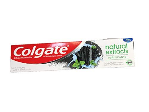 pasta triple accion fabricante Colgate