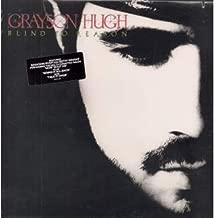 Best grayson hugh albums Reviews