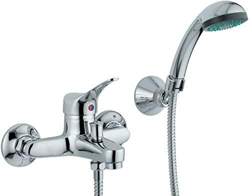 Hydropoint vaatwasser met duplex-serie EURO