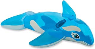 Intex Inflatable Whale Float 58523NP(43)