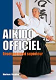 Aikido officiel